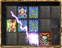 final fantasy ix play online guide