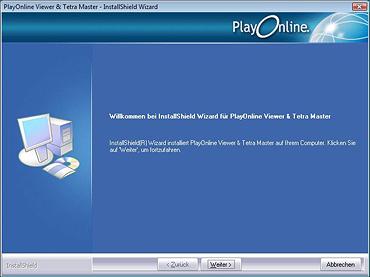 Download playonline