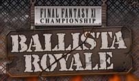 Ballista Royale