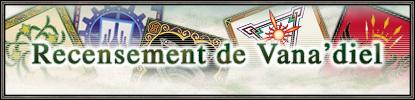 Recensement 567