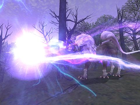 Ugly unicorn 3353_1