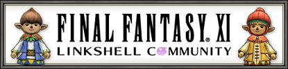 FFXI Linkshell Community