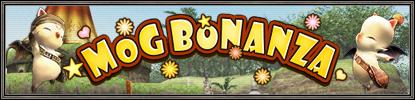 Free forum : Rendezvous - Home 6186