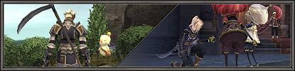 Free forum : Rendezvous - Home 6206