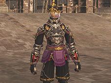 Final Fantasy XI - somepage com